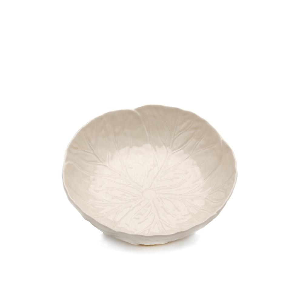 Bordallo Bowl L