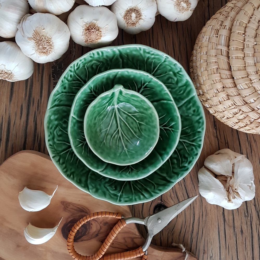 Ceramics & Tableware