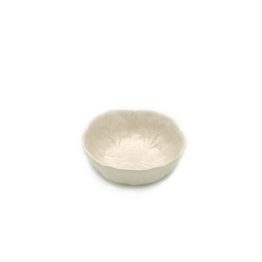 Bordallo Bowl Extra Small White