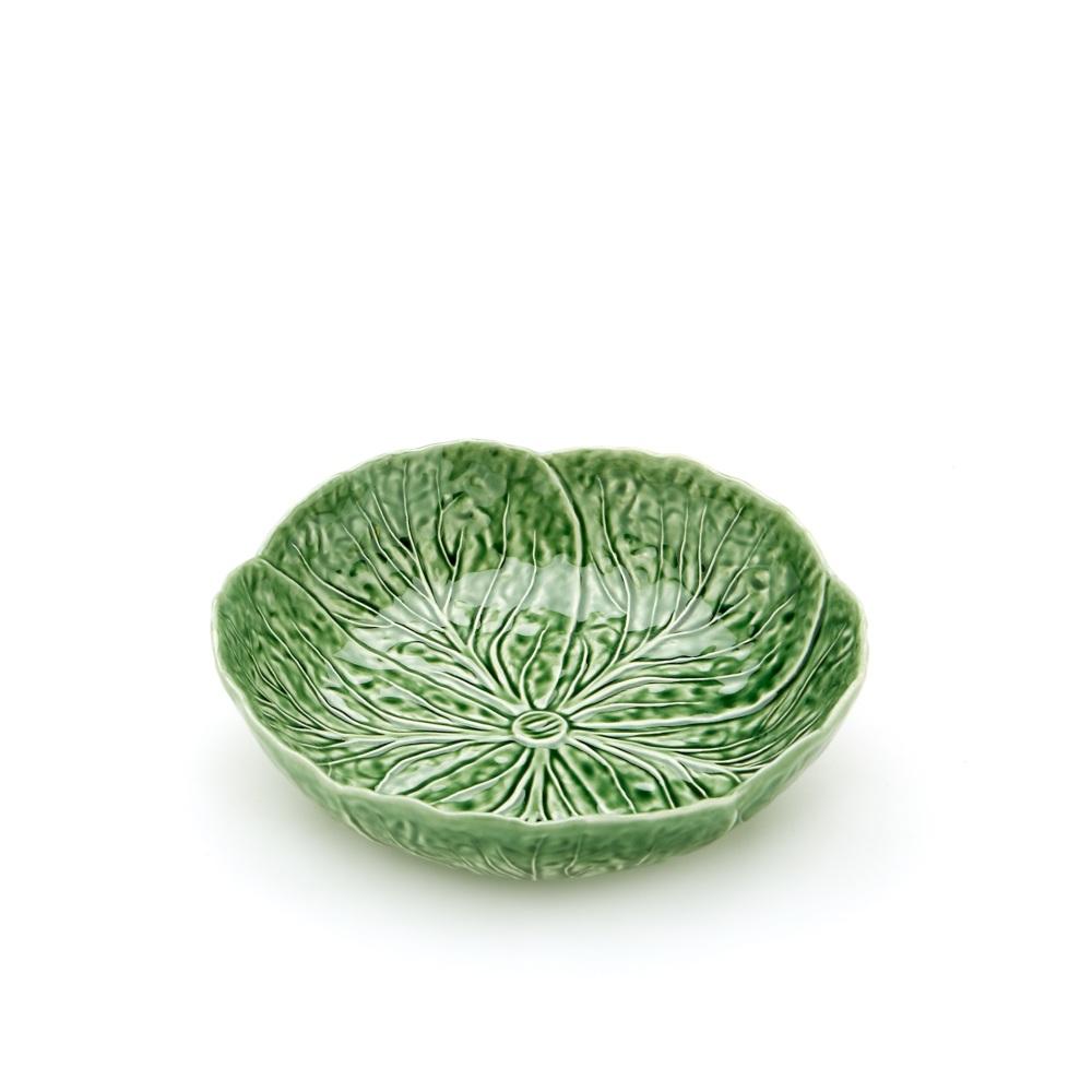 Bordallo Bowl Medium Green