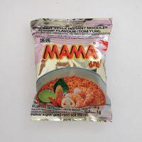 Mama Shrimp Tom Yum 60g