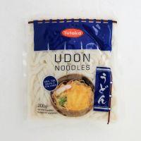 Yutake Udon Noodles 200g