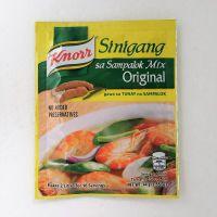 Knorr Sinigang sa Sampalok Mix 44g