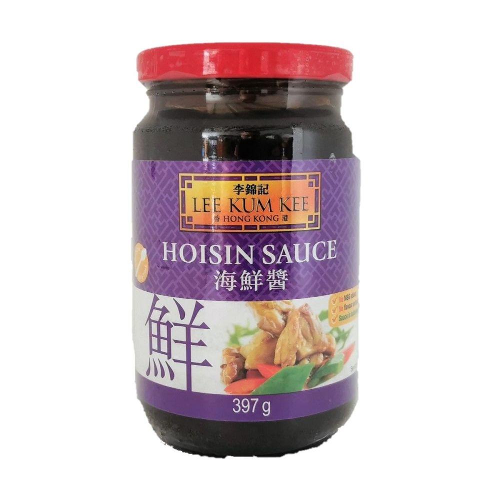 LKK Hoisin Sauce 397g