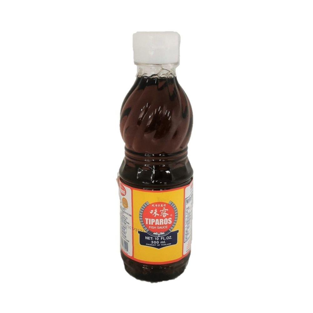 Tiparos Fish Sauce 300ml