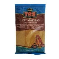 TRS Hot Madras Curry Powder 100g