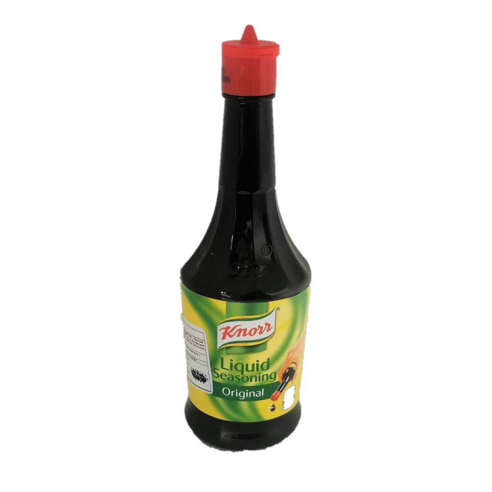Knorr Liquid Seasoning 250ml