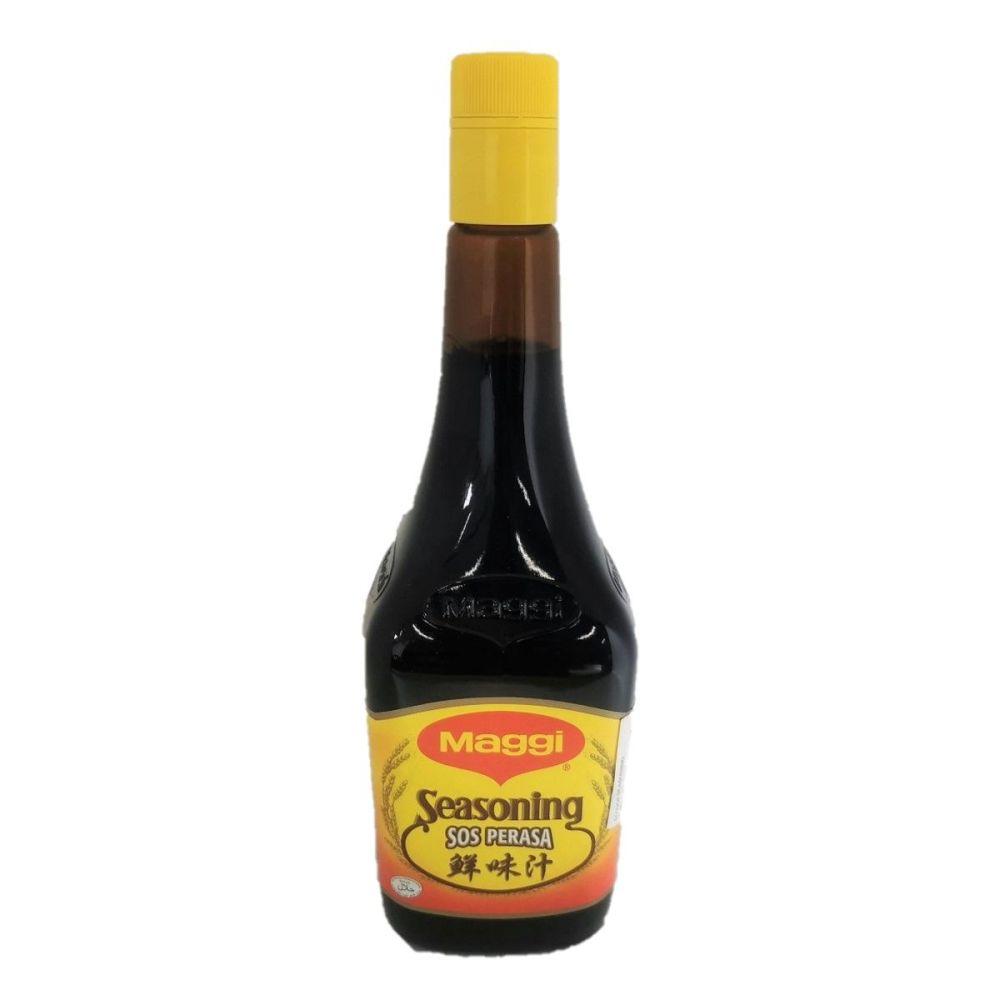 Maggi Seasoning Sauce 800ml