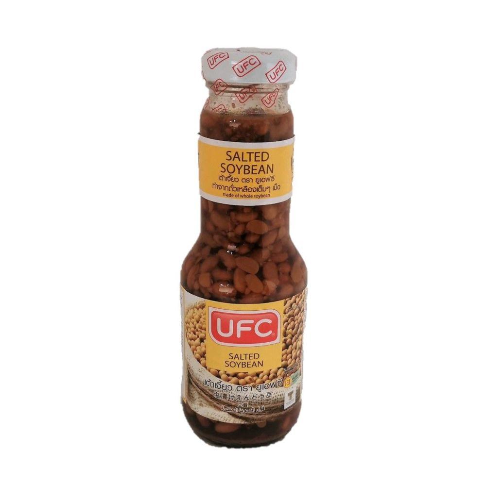 UFC Salted Soybean Sauce 340g