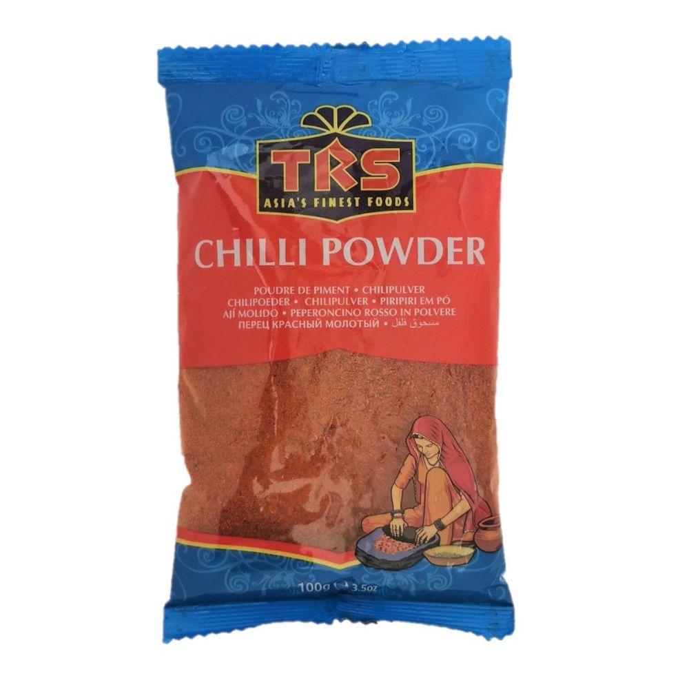 Chilli Powder 100g