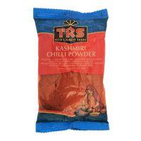 Kashmiri Chilli Powder 100g