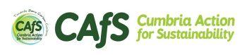 CAfS-logo-banner