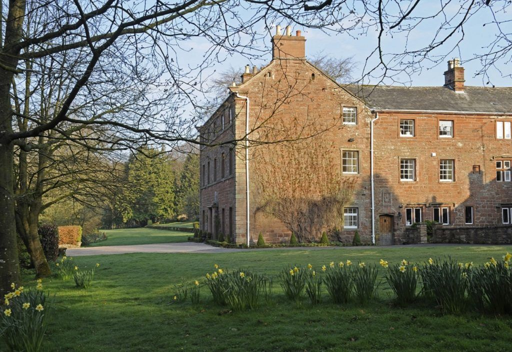 melmerby-hall-manor-country-rural-spring-beautiful-grounds-holiday-large-pa
