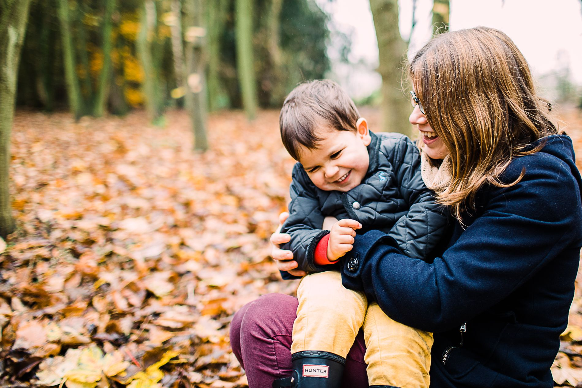 Family_Photography_Becky_Tranter-4