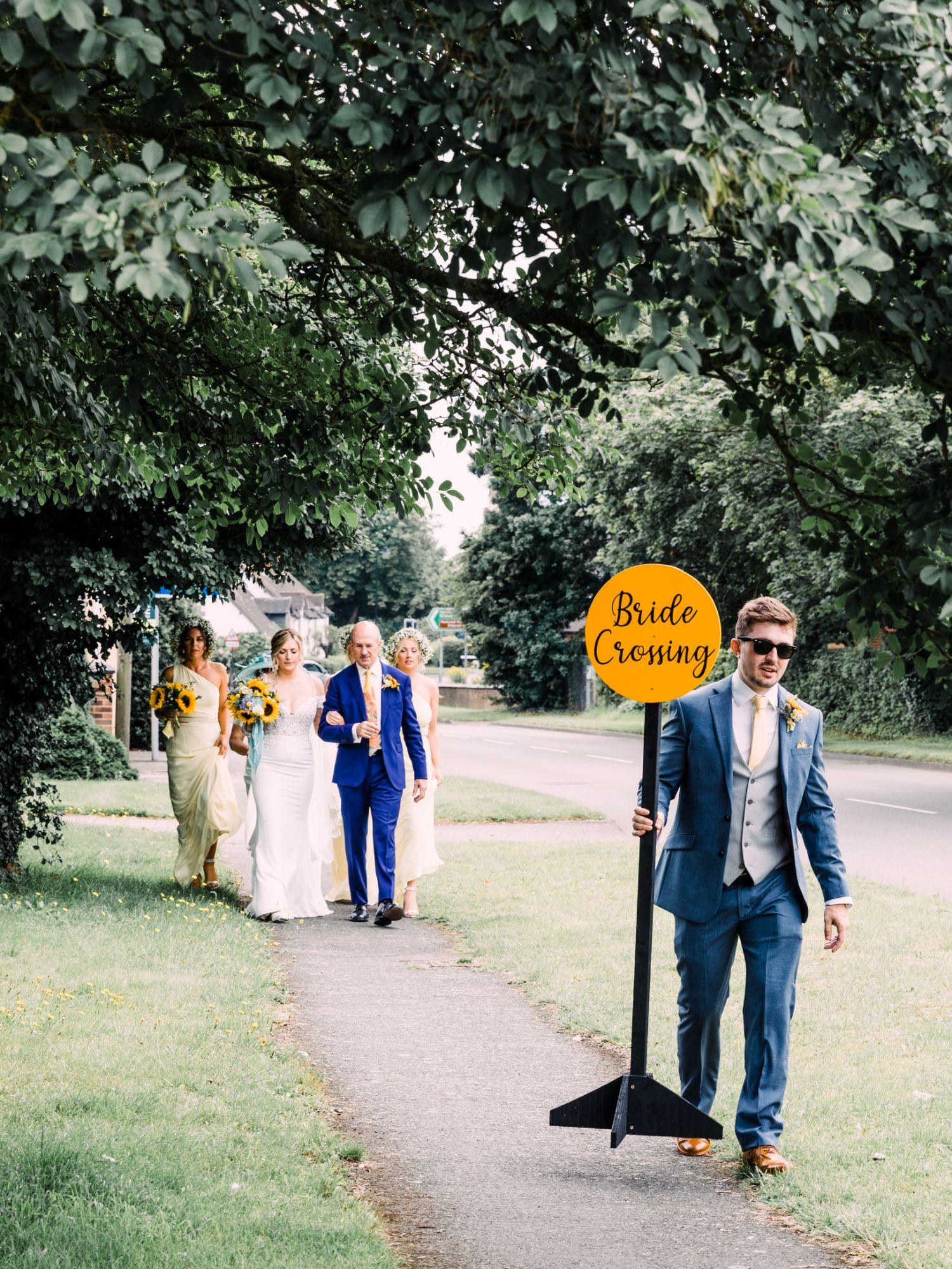 Derbyshire luxury romantic wedding photography