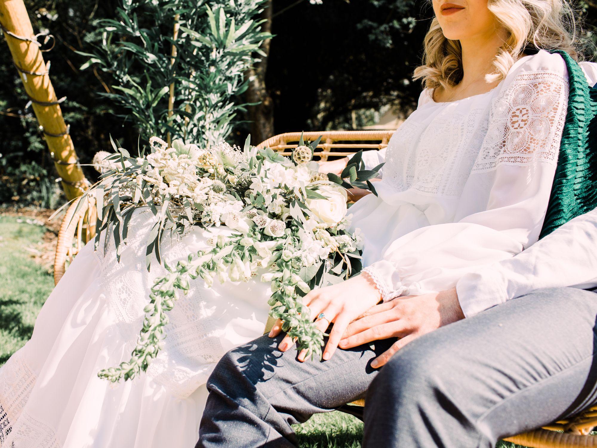 Wedding_Photography_Becky_Tranter_-30 (1)
