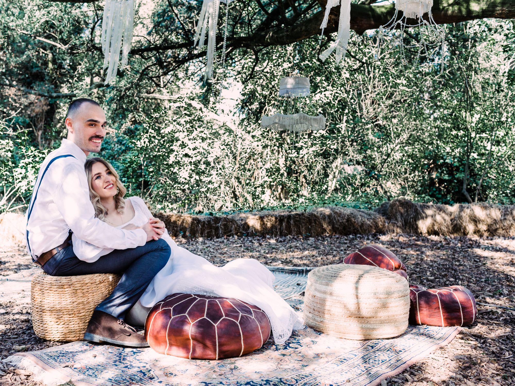 Wedding_Photography_Becky_Tranter_-14