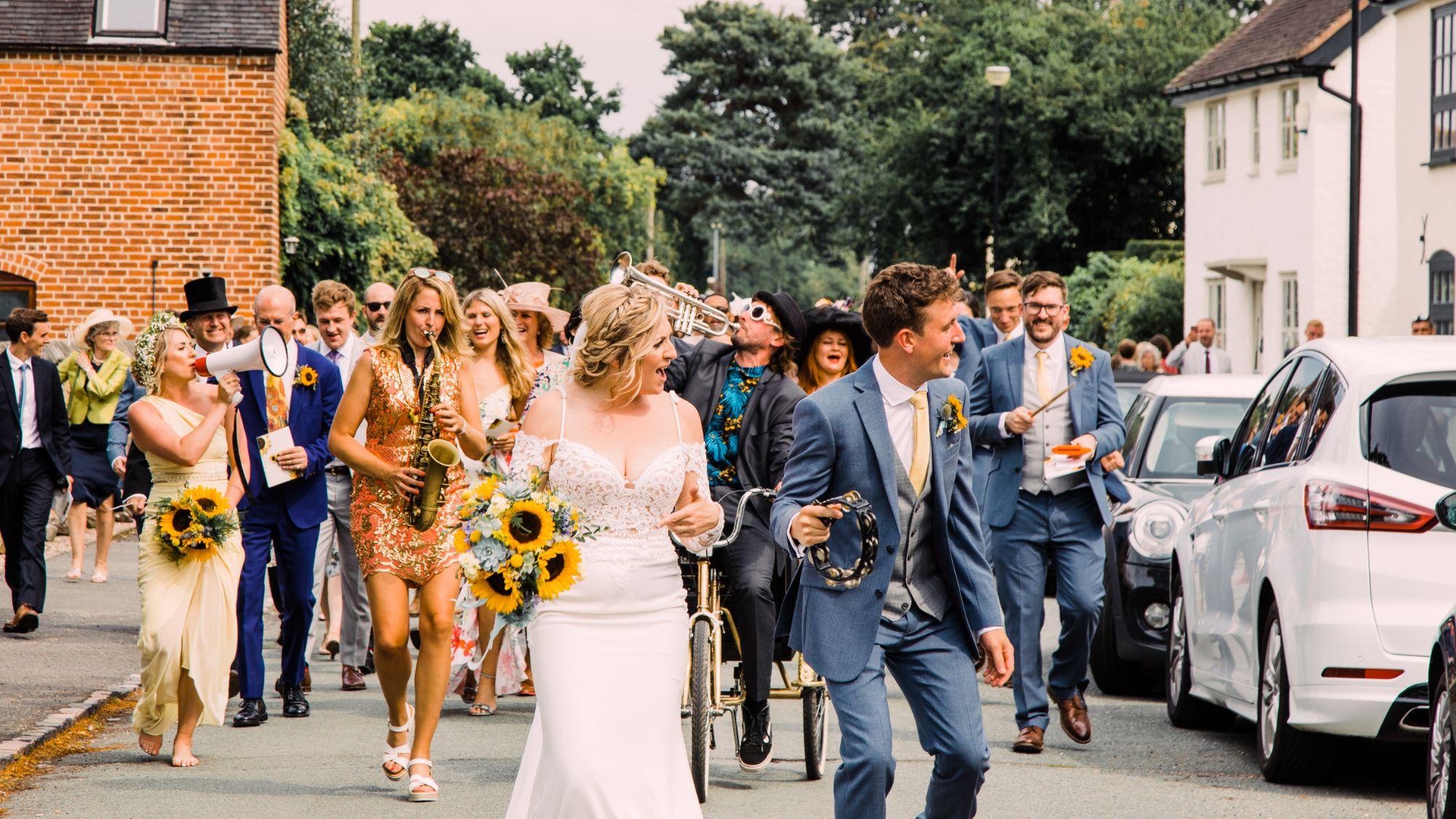 Wedding_Photography_Becky_Tranter_-393.JPG