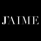 https://www.yumpu.com/en/document/view/62013285/jaime-september-2018