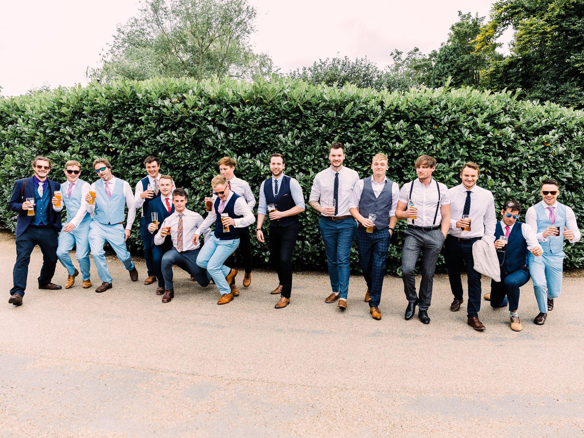 Wedding_Photography_Becky_Tranter-6