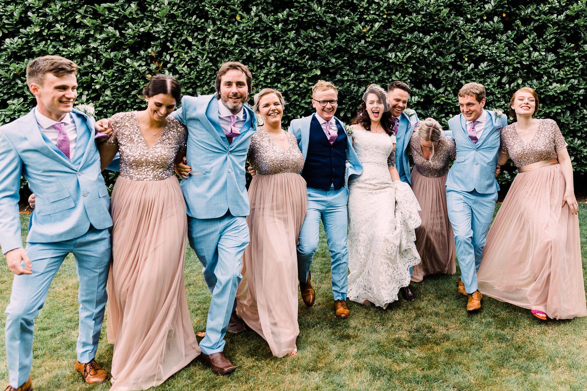 Wedding_Photography_Becky_Tranter-5