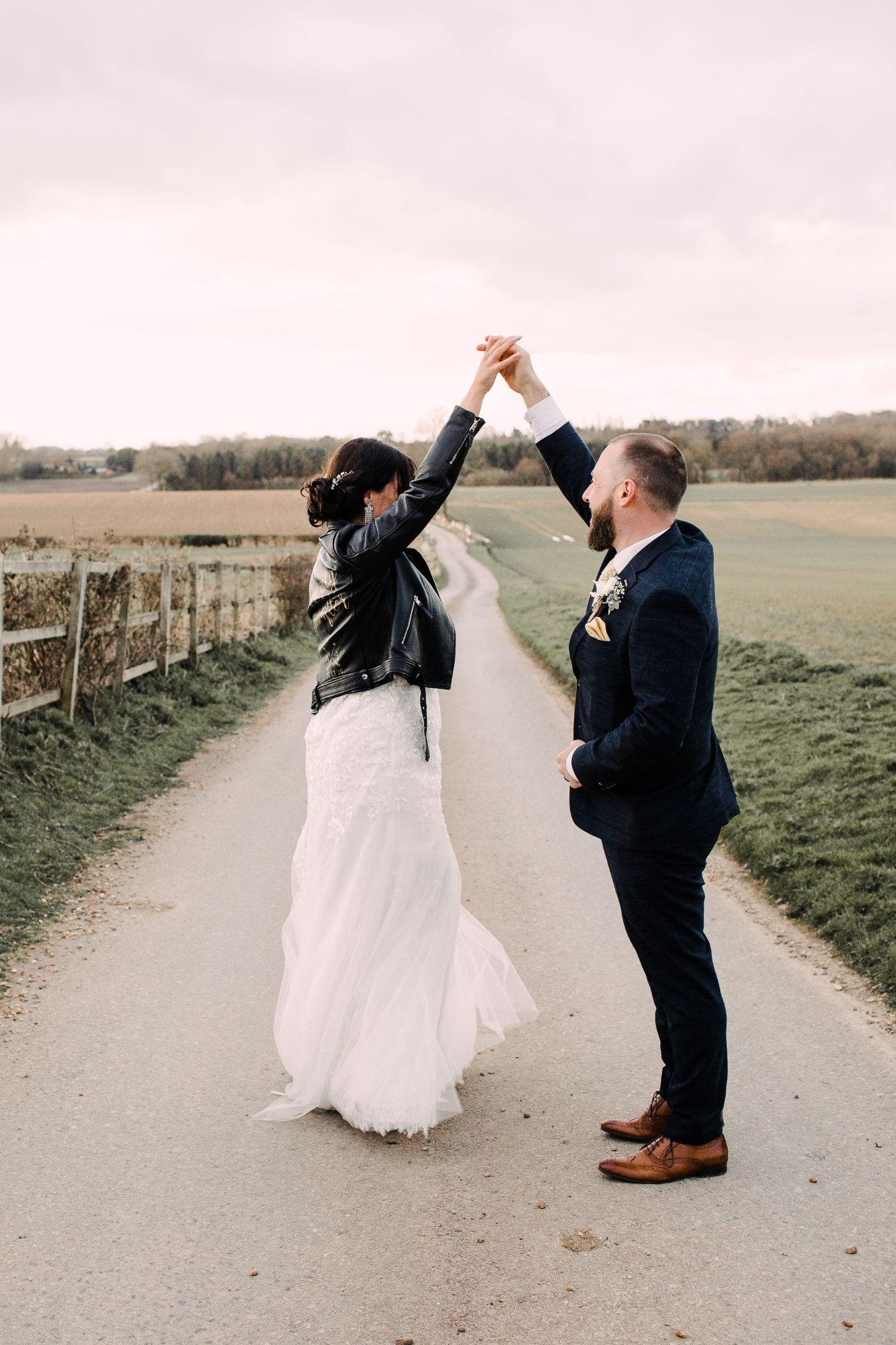 boho chic wedding photography