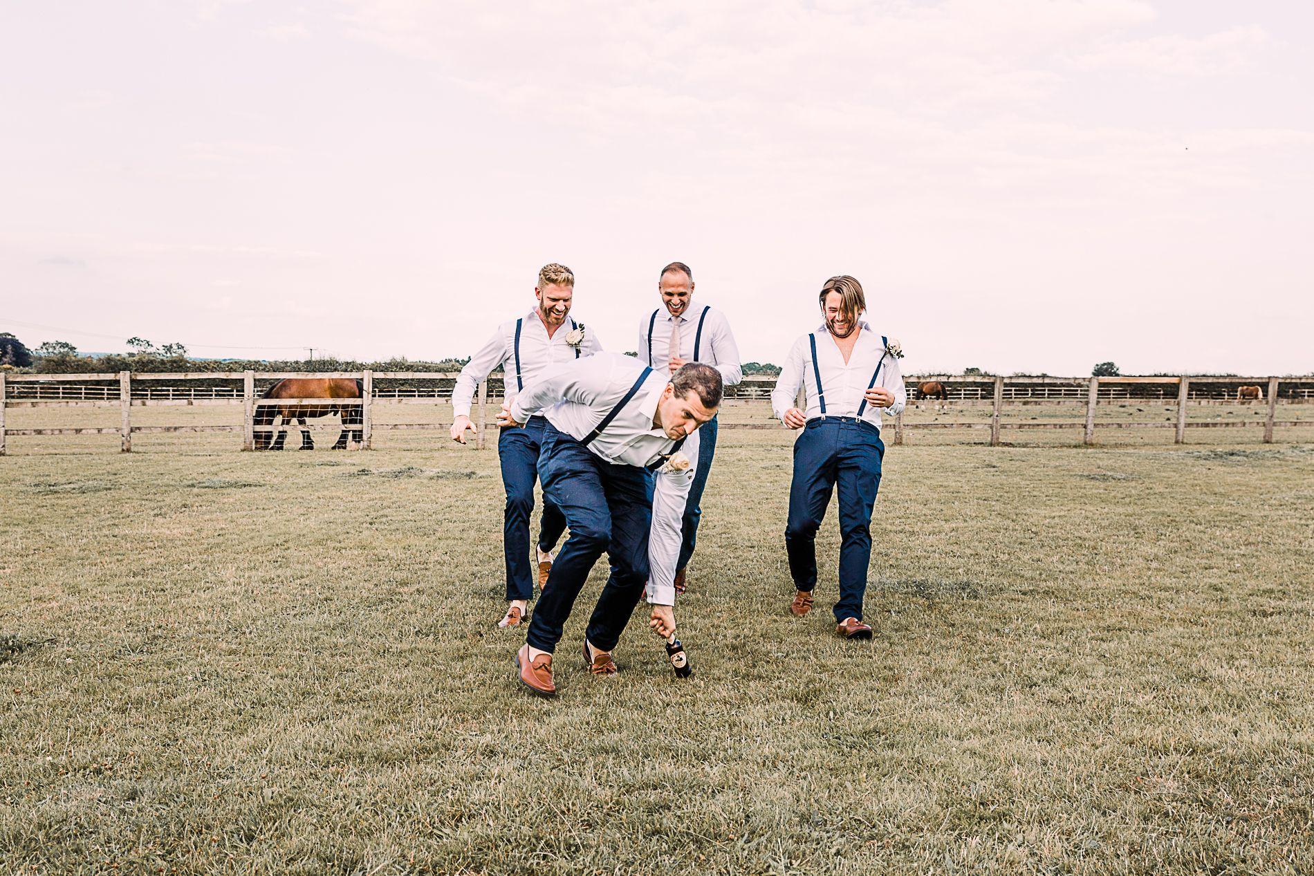 Wedding_Photography_Becky_Tranter-34.jpg