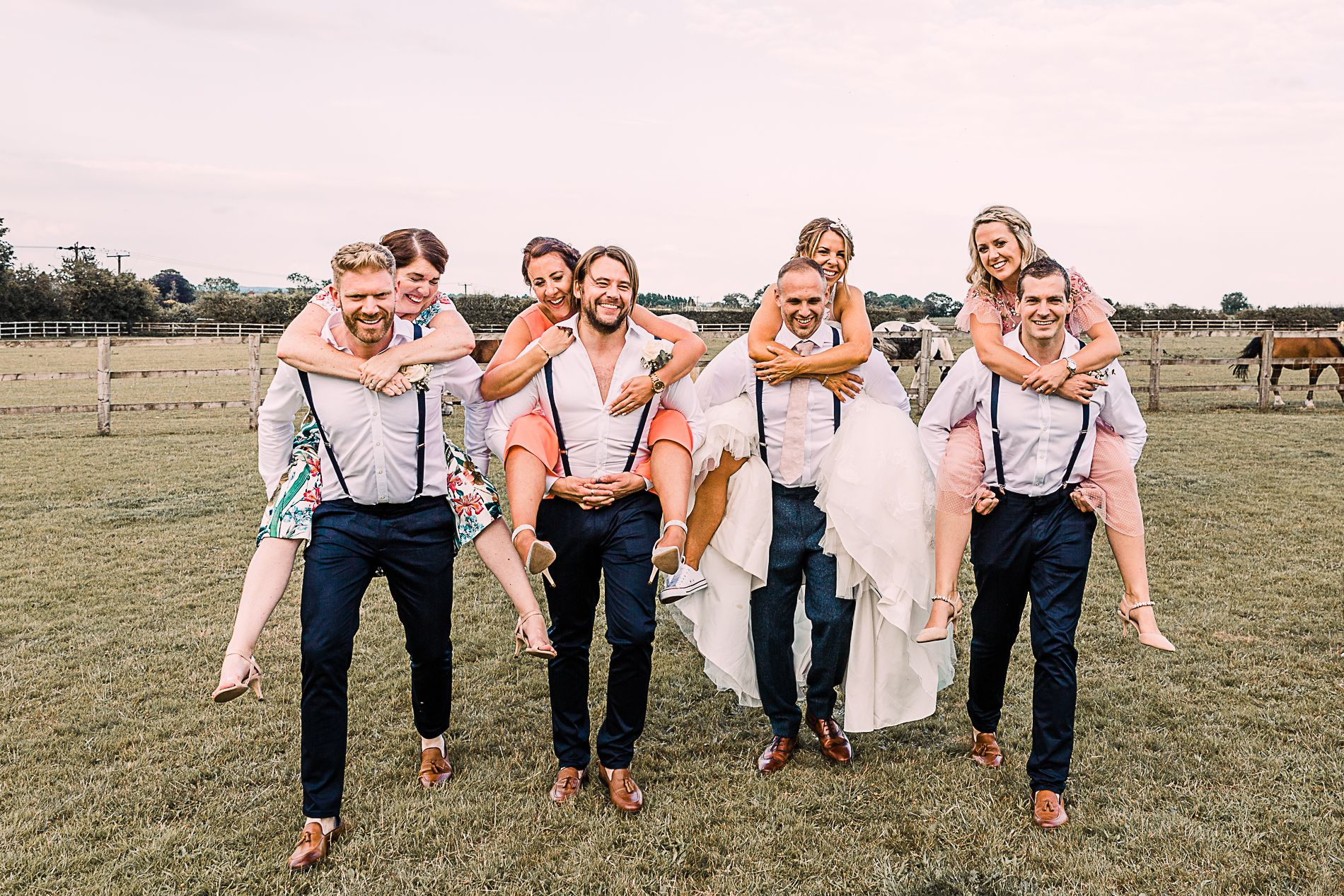 Wedding_Photography_Becky_Tranter-35.jpg