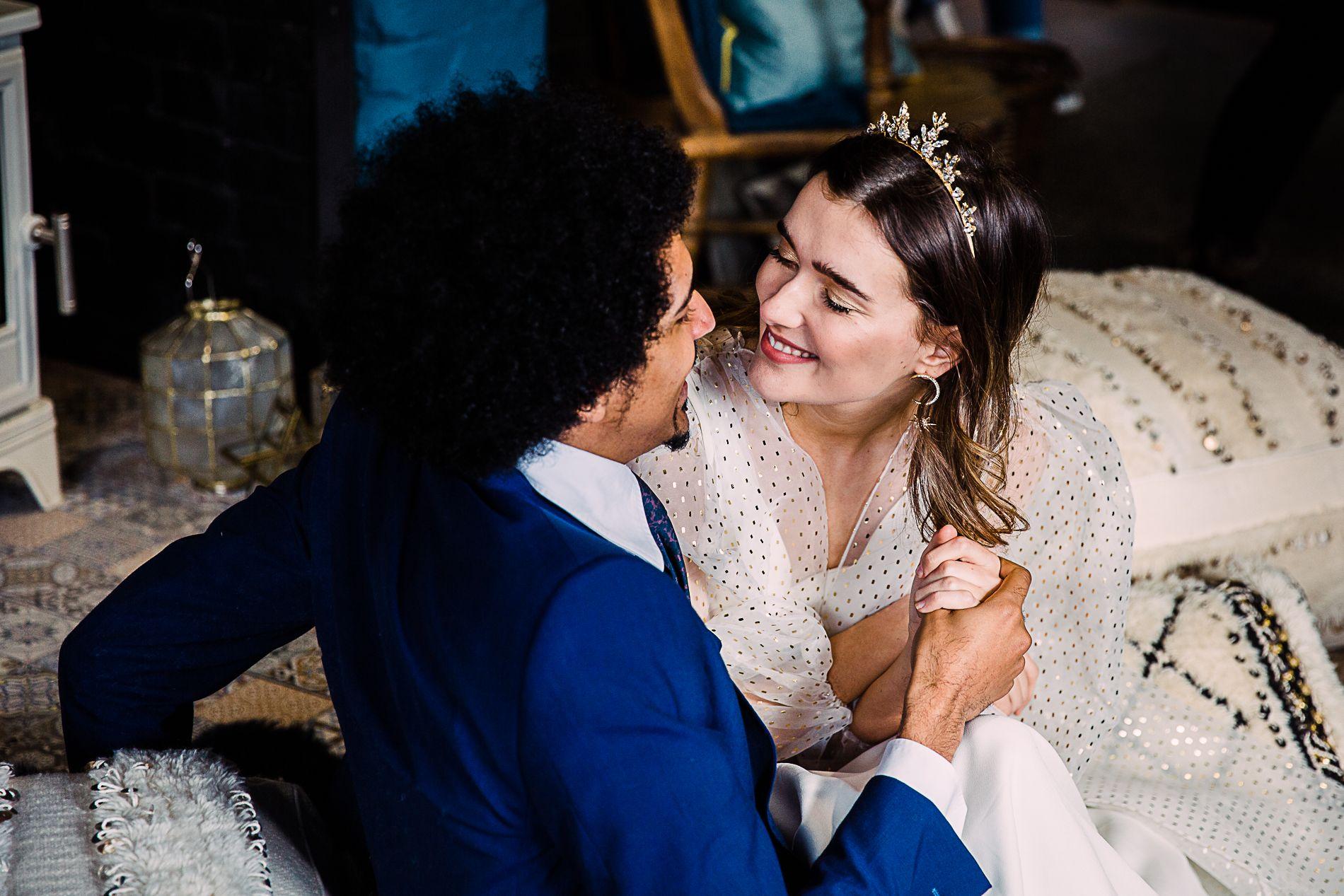 Wedding_Photography_Becky_Tranter-57.jpg