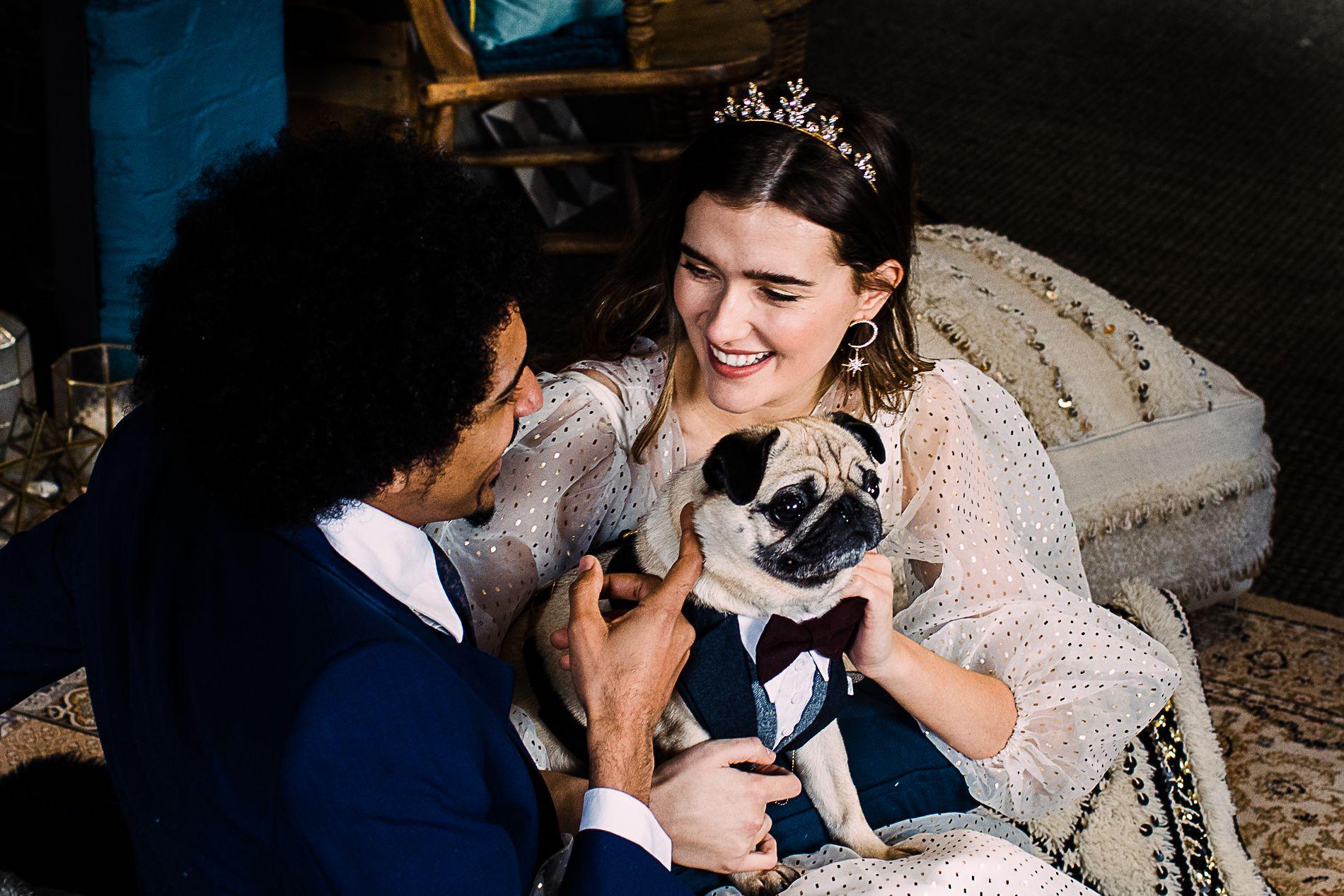 Wedding_Photography_Becky_Tranter-58.jpg