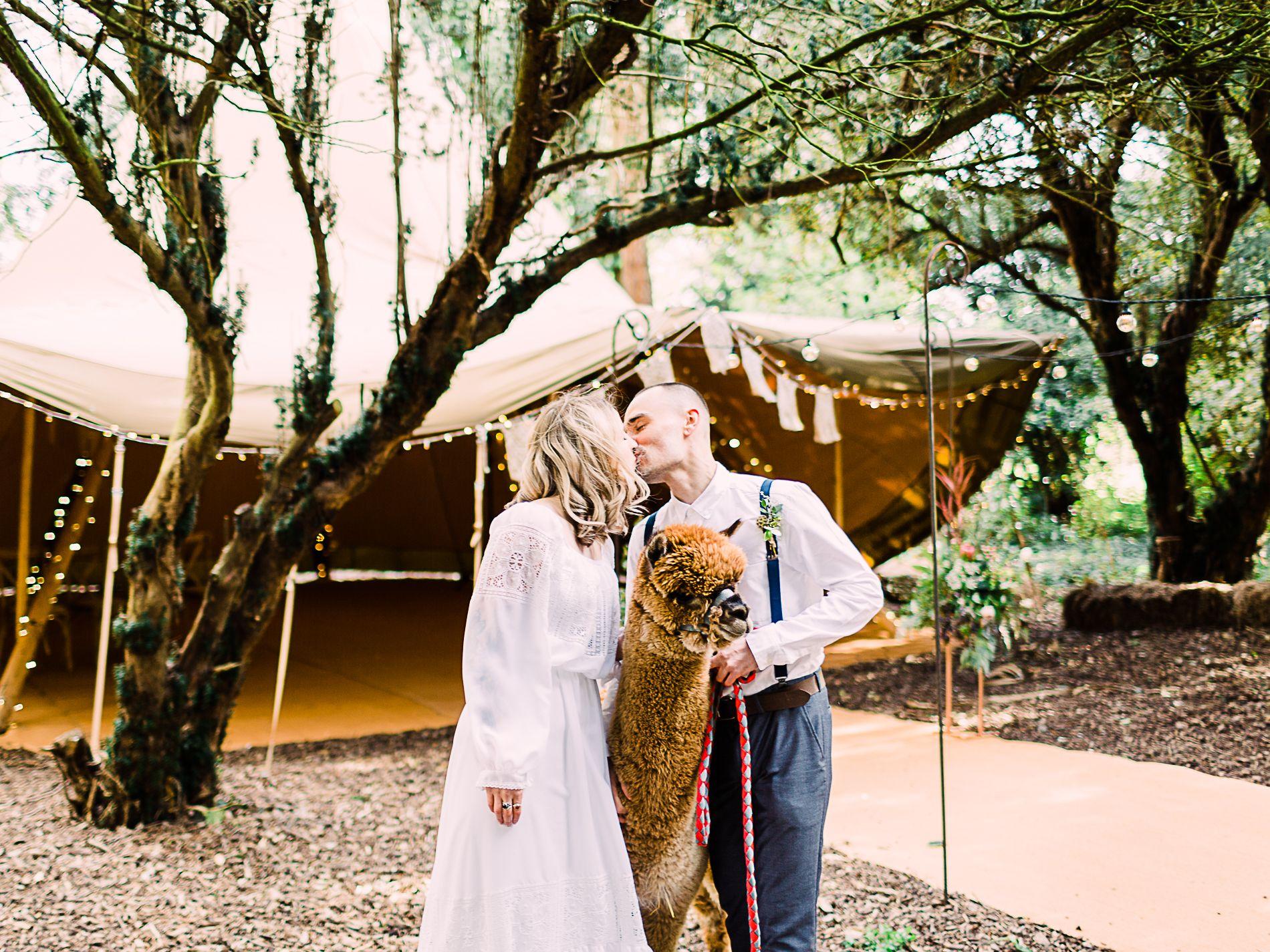 Wedding_Photography_Becky_Tranter-39