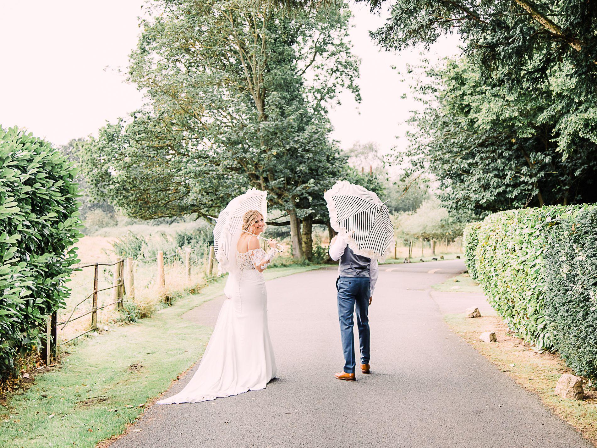 wedding photography Lichfield