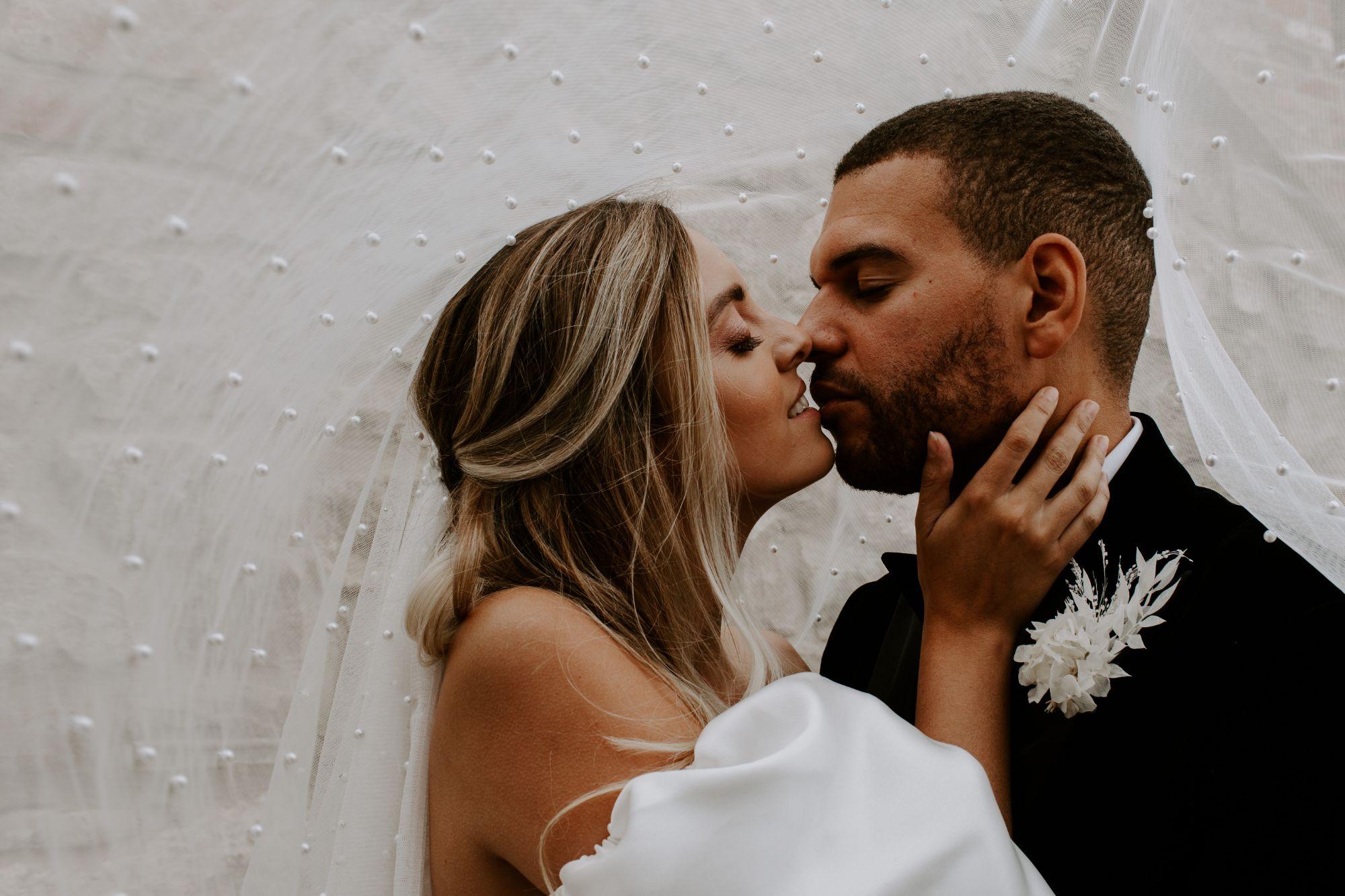 Wedding_Photography_Becky_Tranter-21