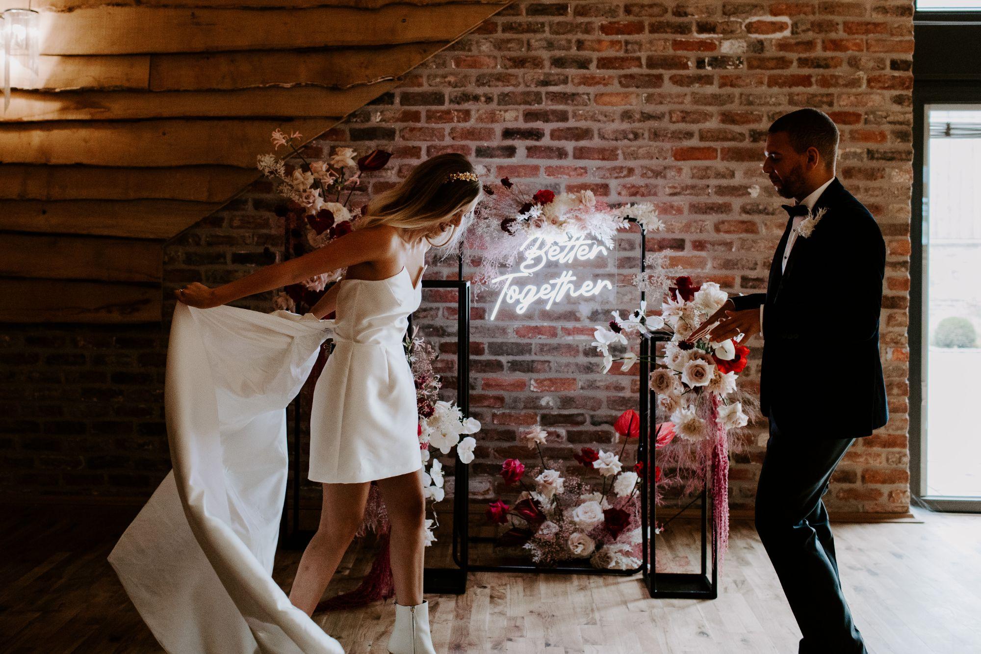 Wedding_Photography_Becky_Tranter-23