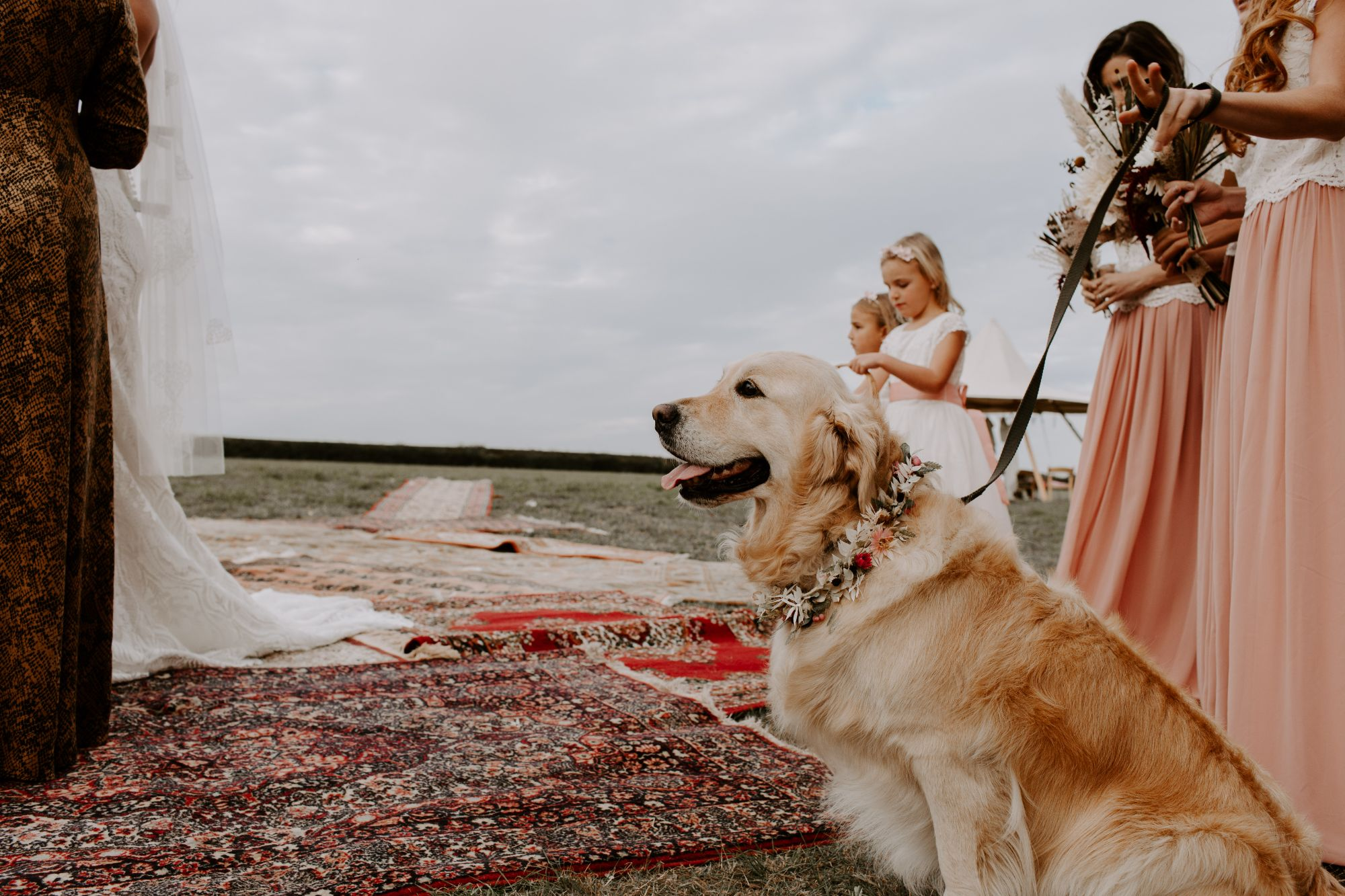 Kent wedding photographer romantic wedding photography