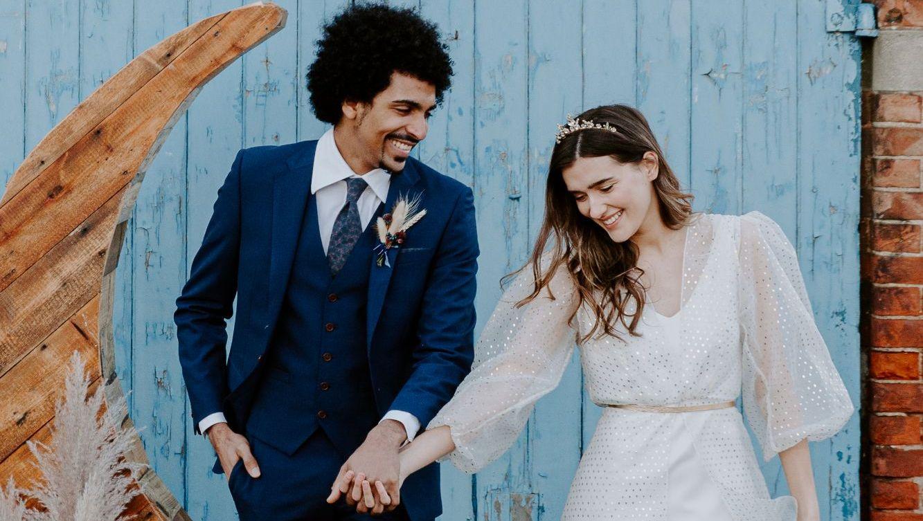 Wedding_Photography_Becky_Tranter-35
