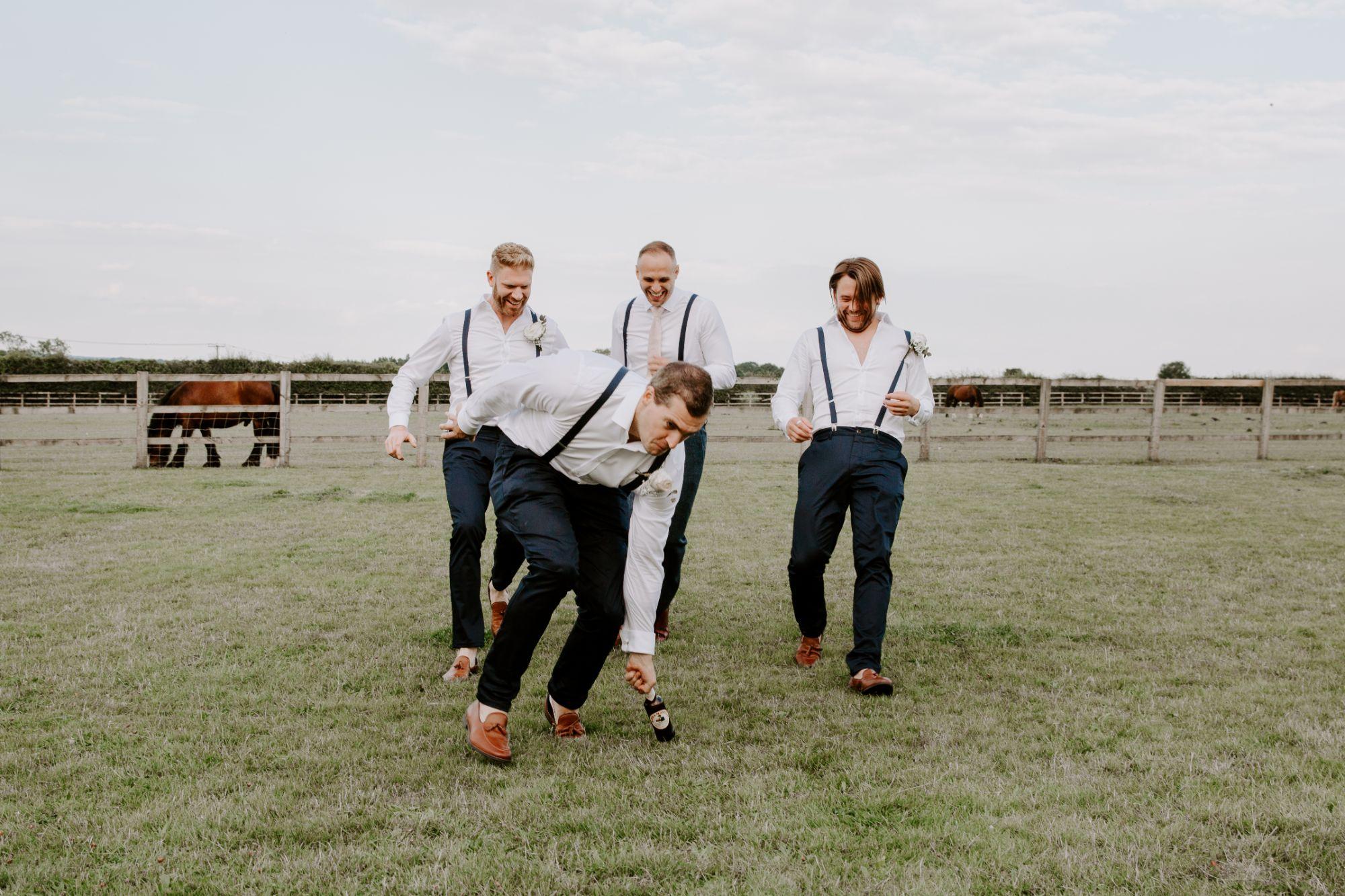 Wedding_Photography_Becky_Tranter-10.jpg