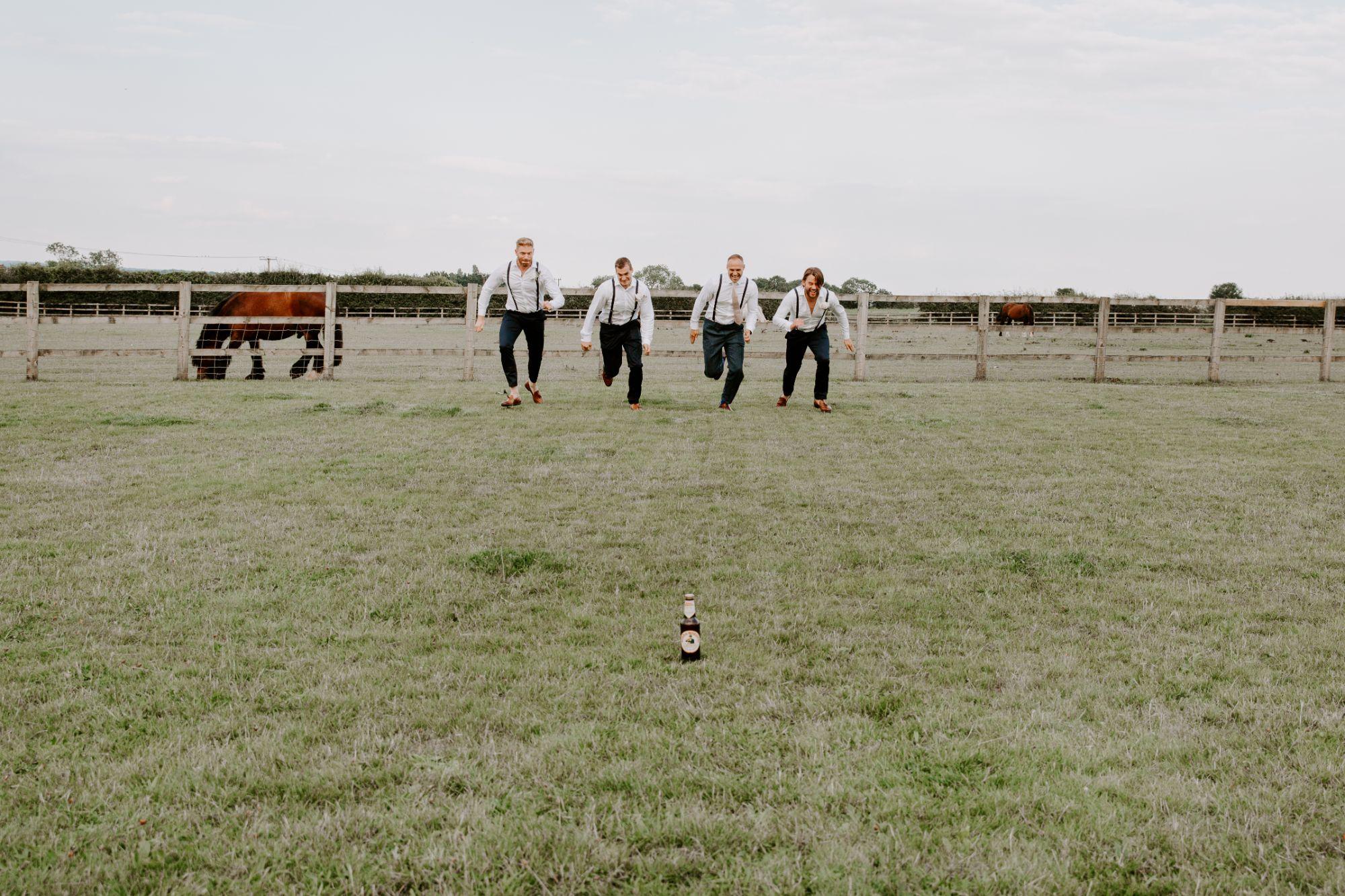 Wedding_Photography_Becky_Tranter-9.jpg