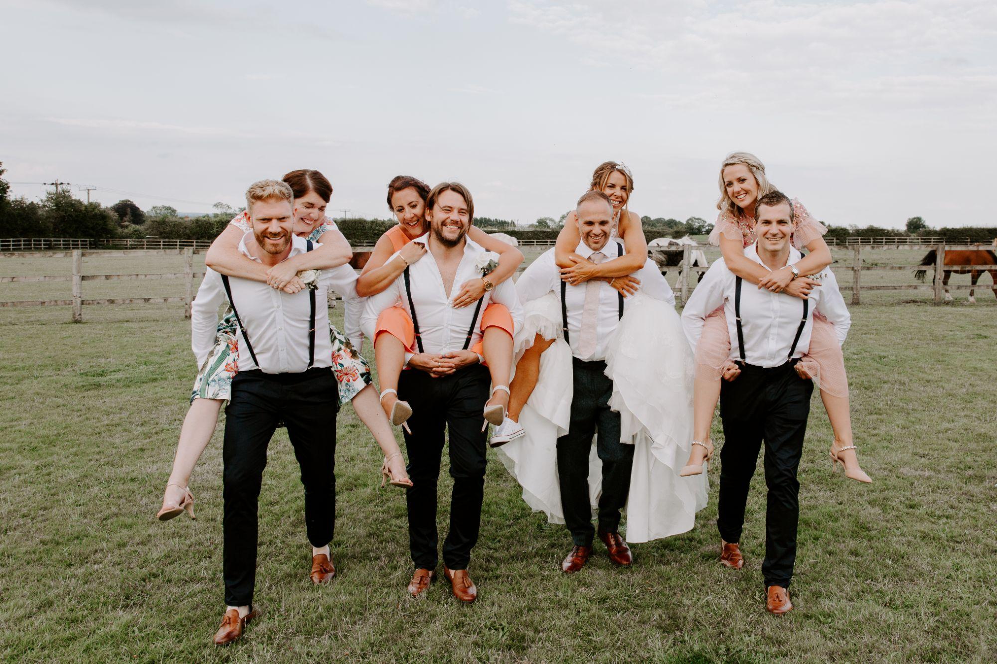 Wedding_Photography_Becky_Tranter-11