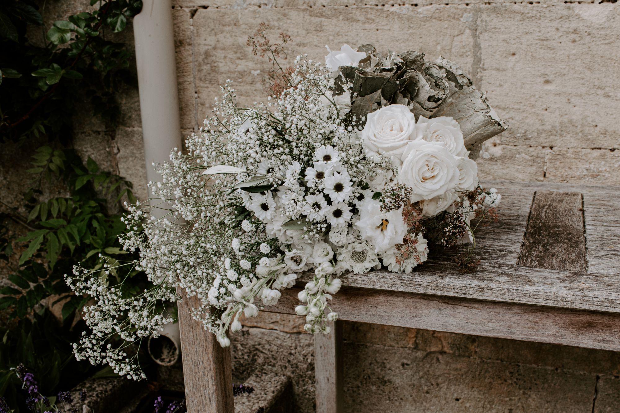 Wedding_Photography_Becky_Tranter-5 (1)