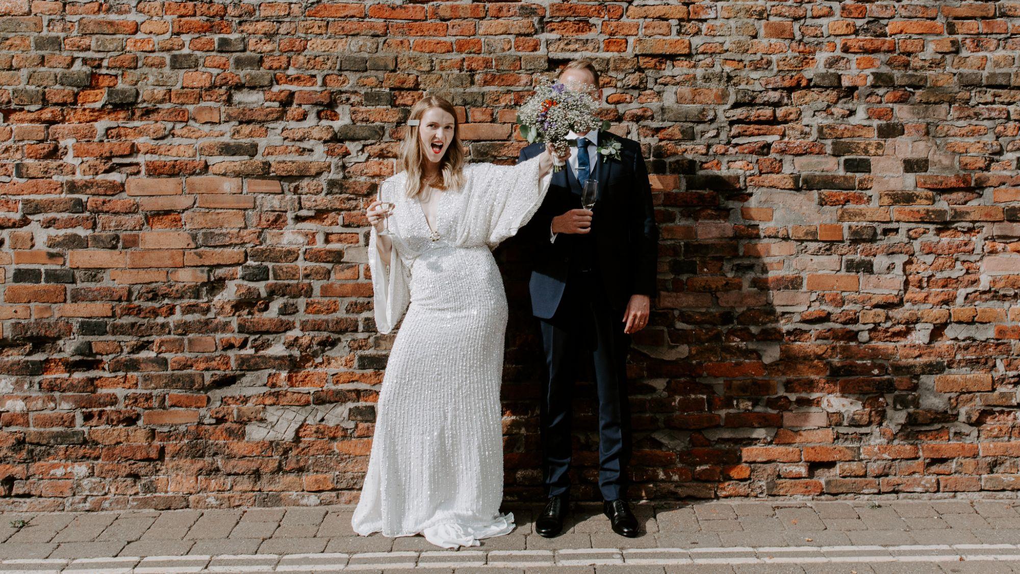 Wedding_Photography_Becky_Tranter-6 (1).jpg