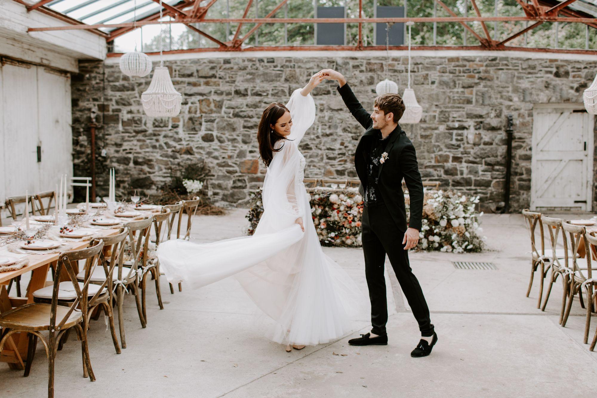 Wedding_Photography_Becky_Tranter-98.jpg