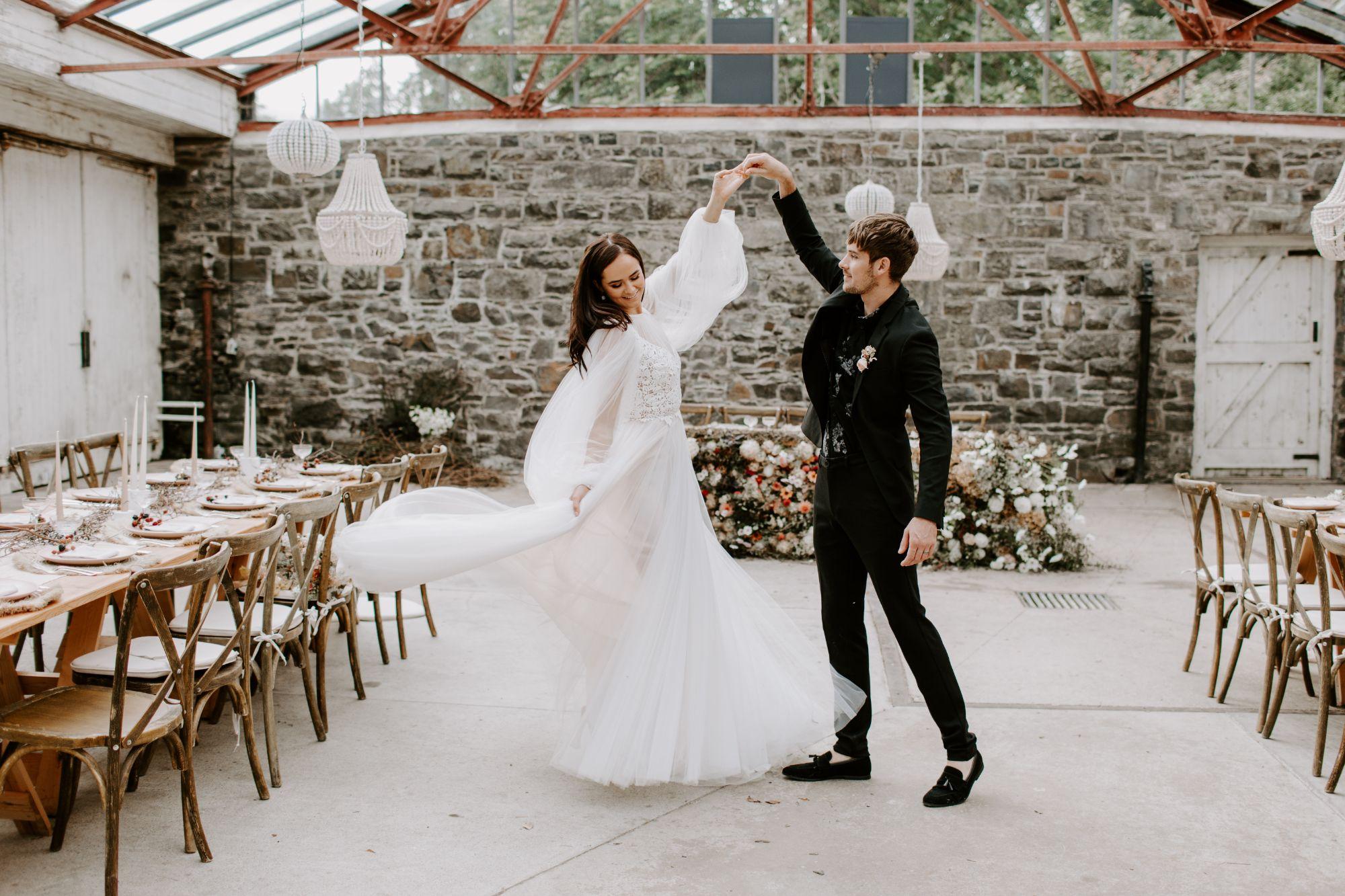Wedding_Photography_Becky_Tranter-97.jpg