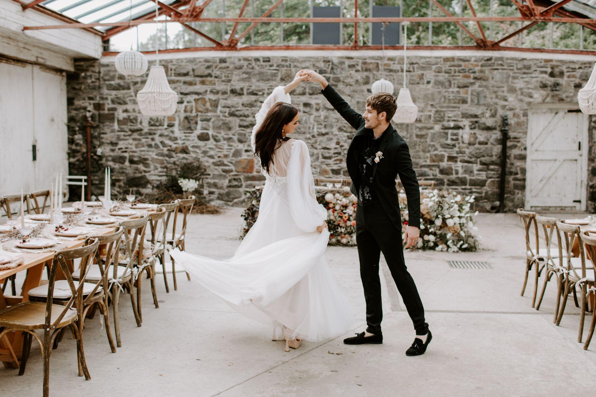 Wedding_Photography_Becky_Tranter-99.jpg