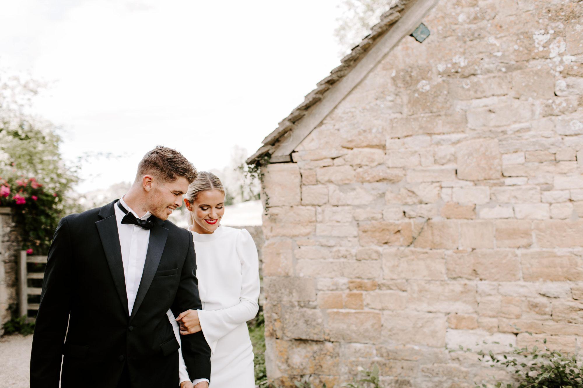Wedding_Photography_Becky_Tranter-116-min