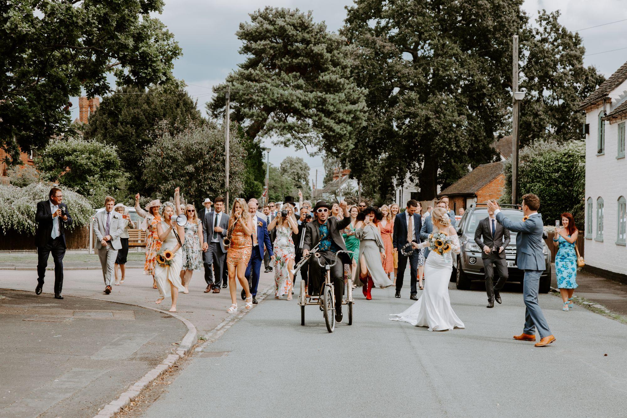 Wedding_Photography_Becky_Tranter-15