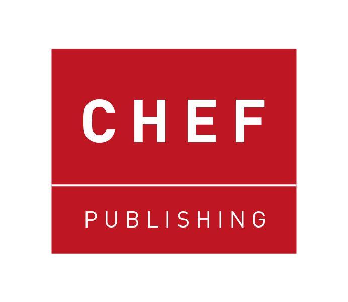 chef  publishing