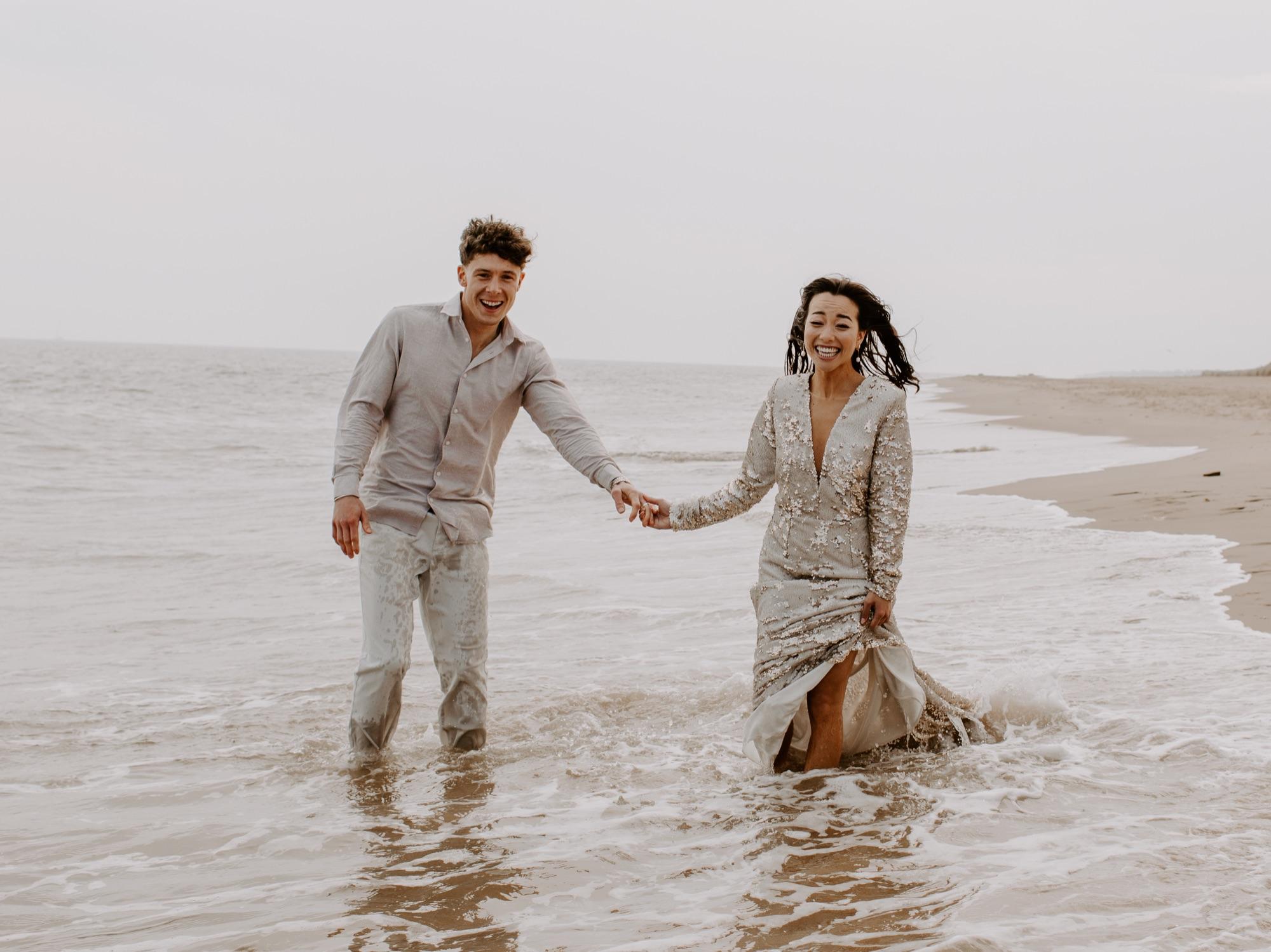 Wedding_Photography-26.jpg