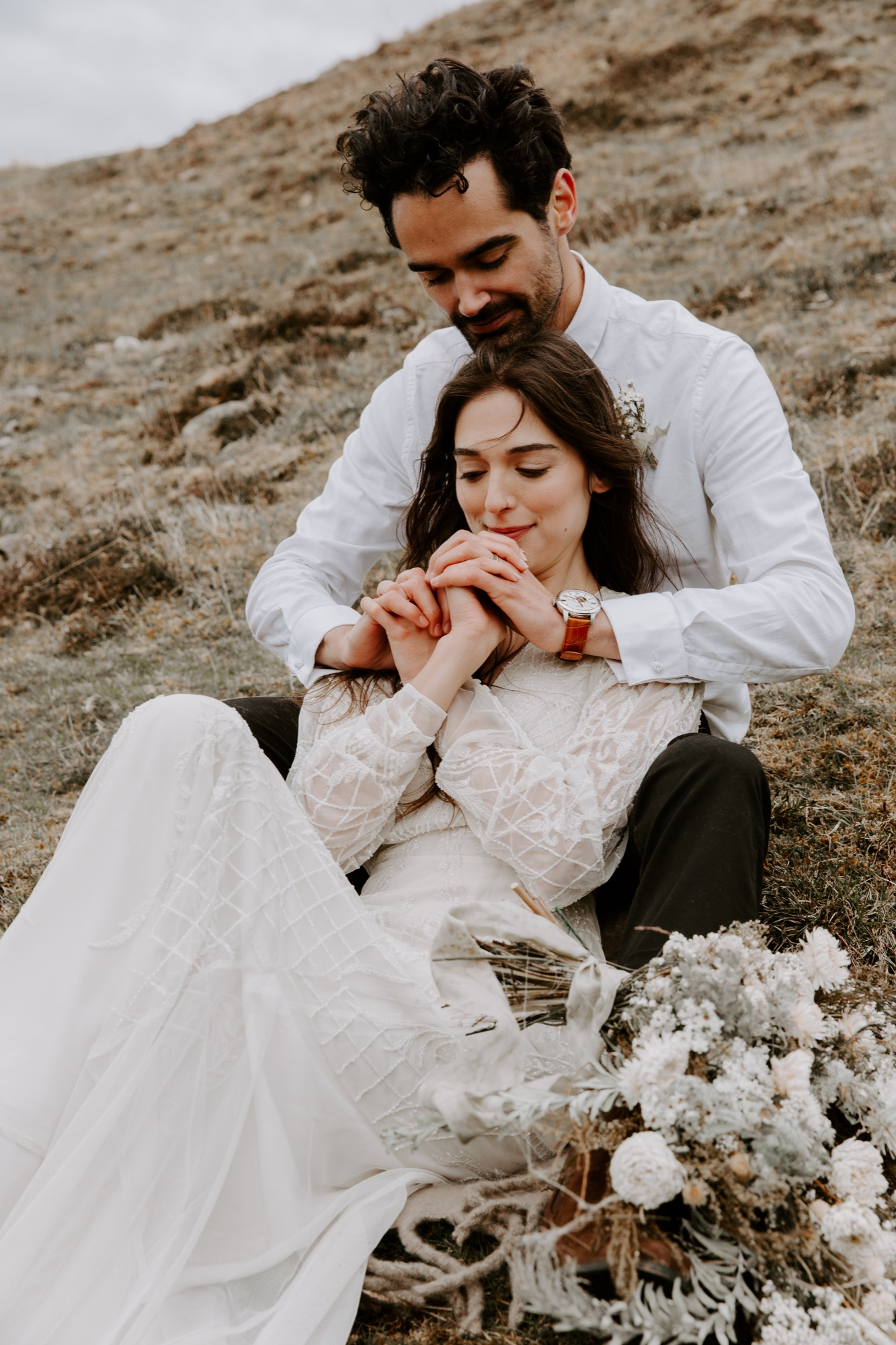 Wedding_Photography-31