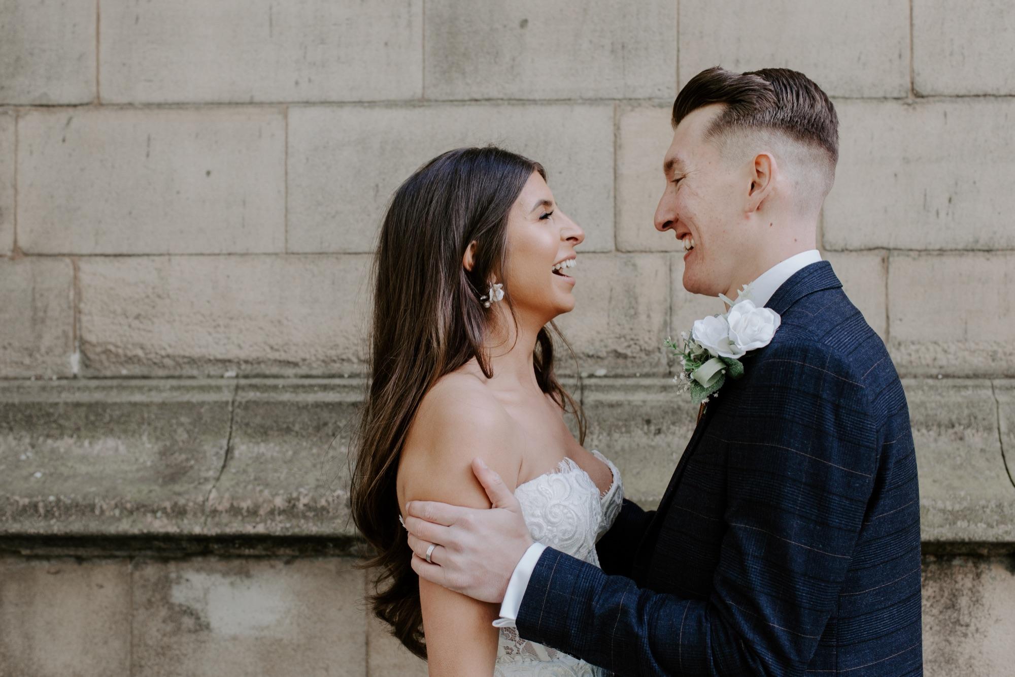 Wedding_Photography-413